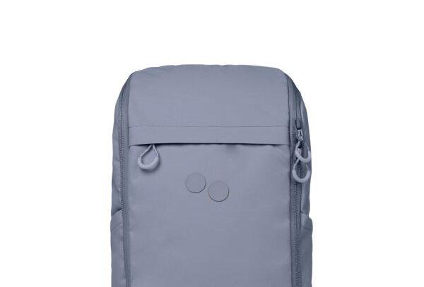 pinqponq Purik Backpack Haze Purple