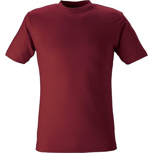 Bordeaux Kings bomulds t-shirt til børn 3stk.