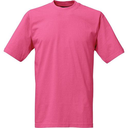 Pink Kings t-shirt til piger og drenge 3 stk.