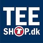 Køb billege tshirts på TEESHOP.DK