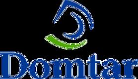 Domtar_Logo_0_0 (1)_edited.png