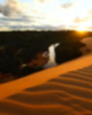 jalapao-dunas-por-do-sol.jpg