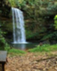 taquarucu_tocantins_cachoeira.jpg