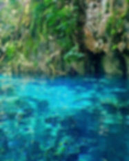 lagoa_do_japones-ta_por_onde-1.jpg