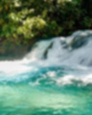 cachoeira-da-formiga-jalapao1.jpg