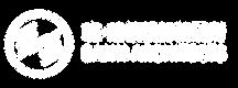 優化應用-02.png