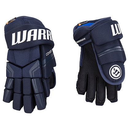 Перчатки WARRIOR COVERT QRE 4 YTH