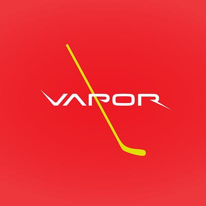 Клюшка композитная BAUER VAPOR 2X PRO S19 GRIP SR