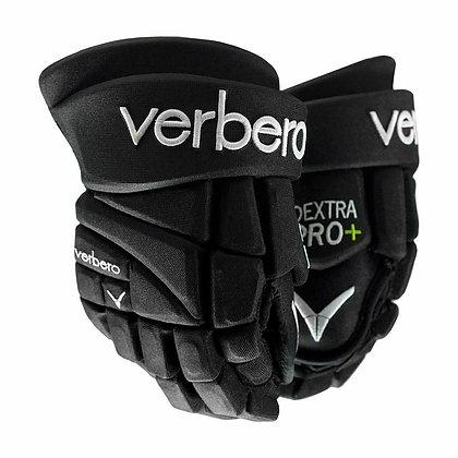 Перчатки VERBERO DEXTRA PRO+ JR