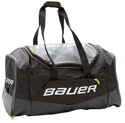 Сумка игрока S19 BAUER ELITE CARRY SR