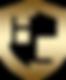 Logo HL mimi прозрач 2.png
