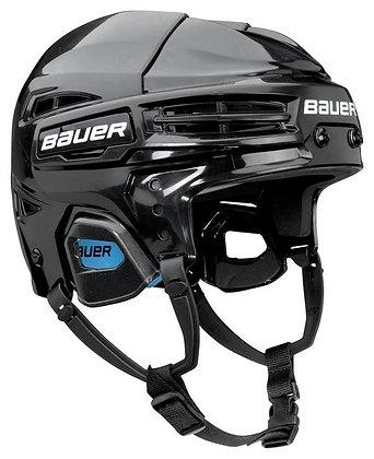 Шлем хоккейный BAUER PRODIGY YTH