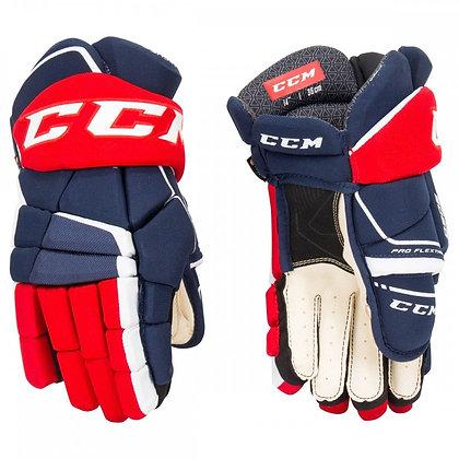 Перчатки CCM TACKS 9060 SR