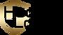 Logo HL прозрач 2.png