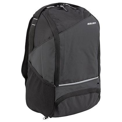 Рюкзак BAUER PRO 20 BACKPACK