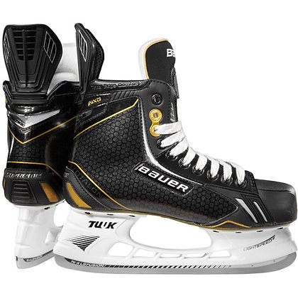 Коньки BAUER SUPREME TOTAL ONE NXG SR