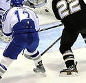 ice-hockey-1734802_edited.jpg