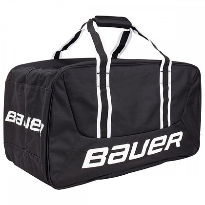 "Баул без колес BAUER 650 CARRY BAG 26"" (YTH)"