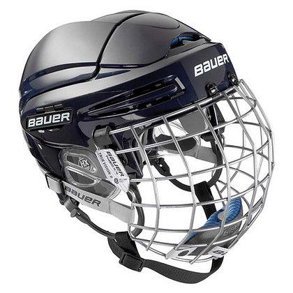 Шлем с маской BAUER 5100 COMBO SR