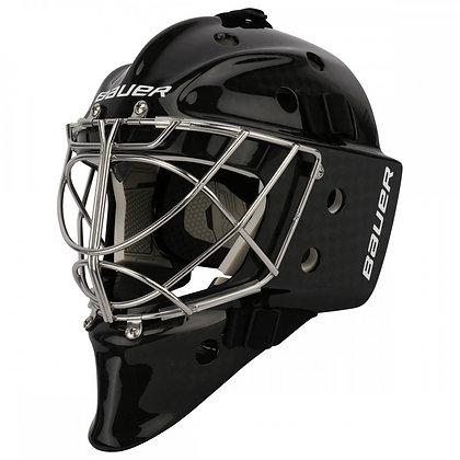 Шлем вратаря BAUER PROFILE 960XPM SR