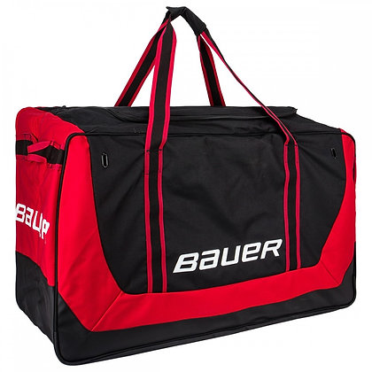 "Баул без колес BAUER 650 CARRY BAG 30"" (S)"