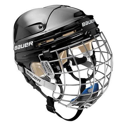 Шлем с маской BAUER 4500 COMBO SR