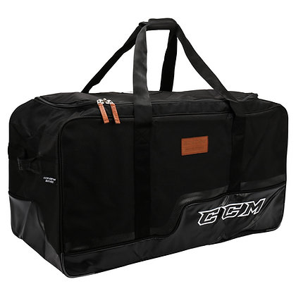 Баул без колес CCM 240 BASIC CARRY 37""