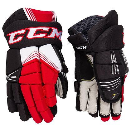 Перчатки CCM TACKS 5092 SR
