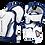 Thumbnail: Налокотники BAUER NEXUS 1N SR