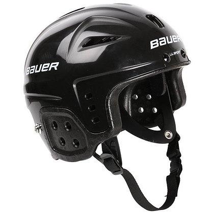 Шлем хоккейный BAUER LIL SPORT YTH