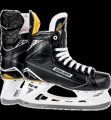 Коньки хоккейные BAUER Supreme S170 JR