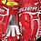 Thumbnail: Перчатки BAUER SUPREME S190 S17 SR