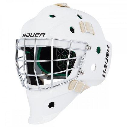 Шлем вратаря BAUER NME 4 JR