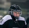 02_17_16_MTM_Girls_Hockey-664_large_edit