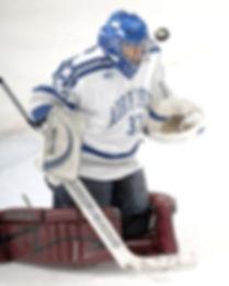 hockey-90903.jpg