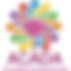 ACADA Individual Member Accreditation 2_