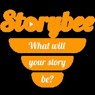 Storybee trans outline v1.png