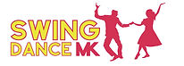 swing-dance-logo-yellow-red-normal.jpg