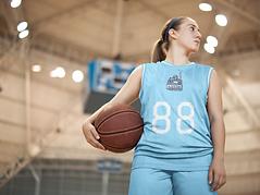 basketball-jersey-maker-white-girl-holdi