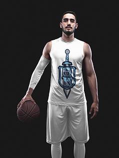 basketball-jersey-maker-muscular-man-hol