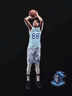 basketball-jersey-maker-teen-boy-shootin