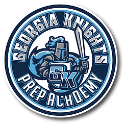 Georgia Knights SEAL LOGO BODY & LETTERMARK DROP SHADOW.png