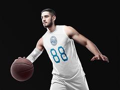 basketball-jersey-maker-muscular-man-dri