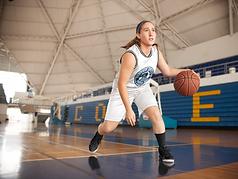 basketball-jersey-maker-teen-girl-runnin
