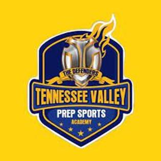 vs. Tennessee Valley Prep