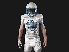 football-jersey-generator-man-standing-w