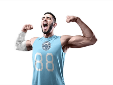 basketball-jersey-maker-screaming-man-fl