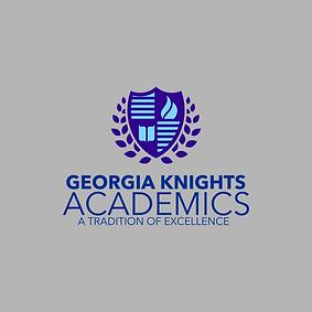 academy-logo-maker-a1087 (6).png