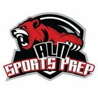 vs. ALN Sports Prep