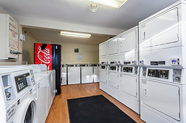 Property Details Image-1032_Laundry_1.pn